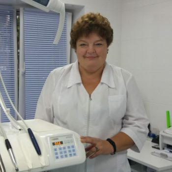 Майорова Наталья Олеговна – врач стоматолог-хирург, врач стоматолог-терапевт